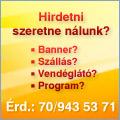 Balaton Reklám, Balatoni Reklám